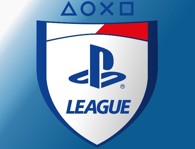 PS League