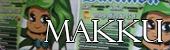 Baltikon 2114 by Makku