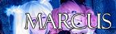 Animatsuri 2015r. 10-12.07.2015r. (Cosplay) by Marcus
