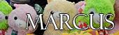 Animefest 1-3.05.2015r. by Marcus
