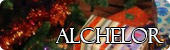 XmasCon 2015 (5 - 6 grudnia) by Alchelor