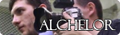 XmasCon (5 - 6 grudnia 2015) Konkurs Cosplay by Alchelor