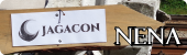 Jagacon 2016 by Nena