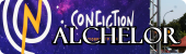 ConFiction by Alchelor