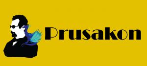 Logo konwentu Prusakon