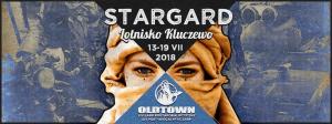 Banner wydarzenia OldTown Festival