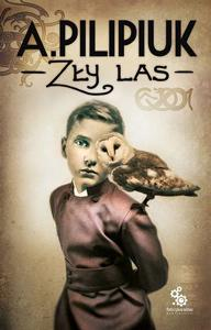 zly las